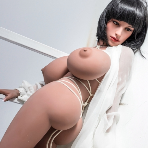 148cm WM 4ft9 L-Cup Sex Dolls ADELINA