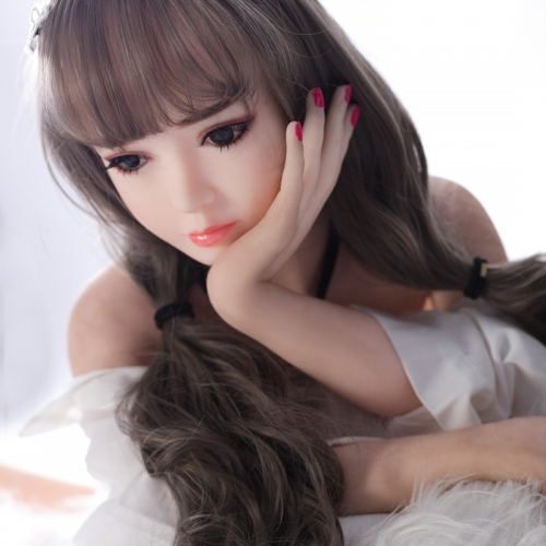 130cm JY 51in B-CUP Sex Dolls Gene