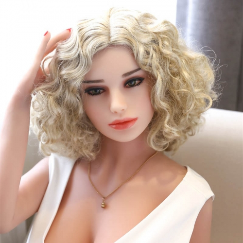 165cm Aibeidoll TPE silicone big Breasts Adult sex doll Amaya