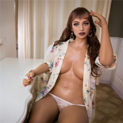 170cm plus  SMdoll TPE hot Sex Doll Lucy